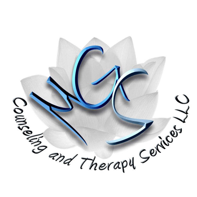 MGS Counseling & Therapy Services, LLC - Tamarac, FL - Counseling & Therapy Services