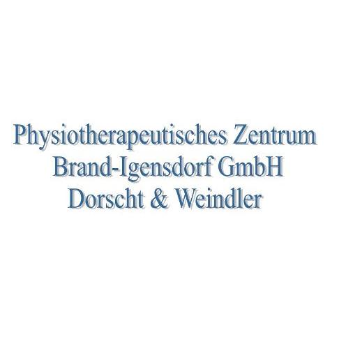 Bild zu Physiotherapeutisches Zentrum Brand-Igensdorf GmbH Dorscht & Weindler in Brand Markt Eckental