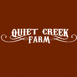 Quiet Creek Farm