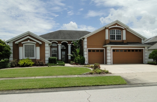 Elite garage door services inc in orlando fl 32824 for Garage doors orlando fl