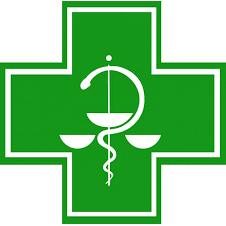 Lékárna U Nemocnice - MEDIKA CENTER s.r.o.