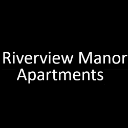 Riverview Manor Apartments - Tonawanda, NY 14150 - (716)874-7700 | ShowMeLocal.com