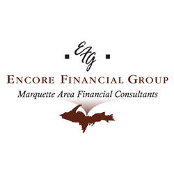 Encore Financial Group Marquette - Marquette, MI 49855 - (906)225-8001 | ShowMeLocal.com