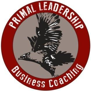 Jerry Haack - Primal Leadership Business Coaching