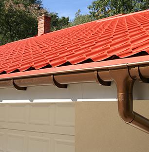 Guidry Professional Roofing Llc Baton Rouge La