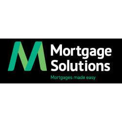 Mortgage Solutions - Belfast, County Antrim BT7 3GQ - 02890 642000 | ShowMeLocal.com