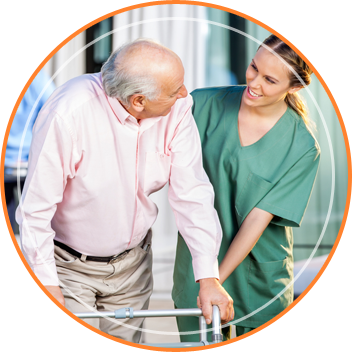 Agnes Elderly Care Sitter Services Agency - Martinez, GA ...