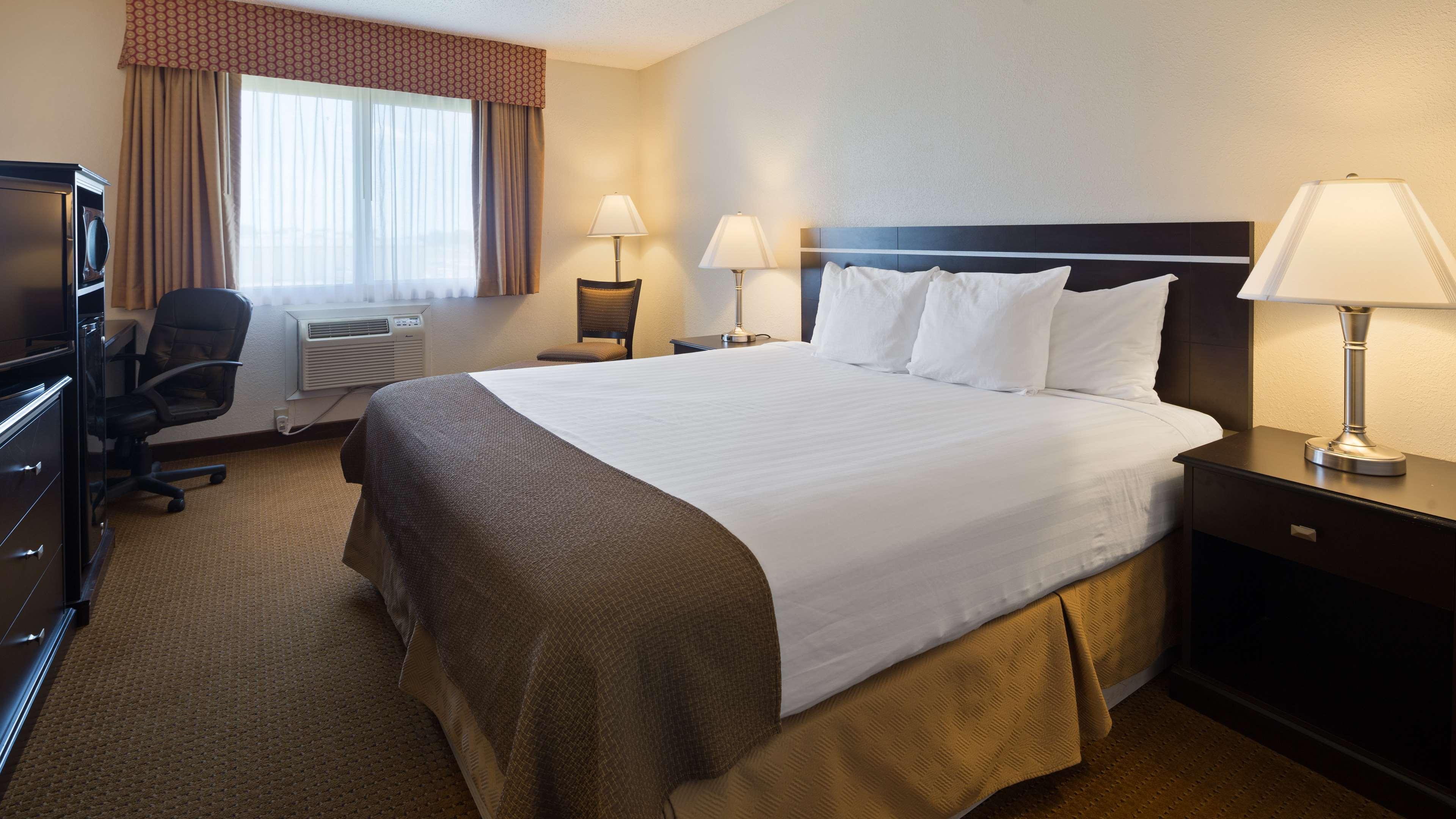 Mt Pleasant Iowa Hotels And Motels