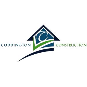 Coddington Construction - Auburn, WA - Siding Contractors