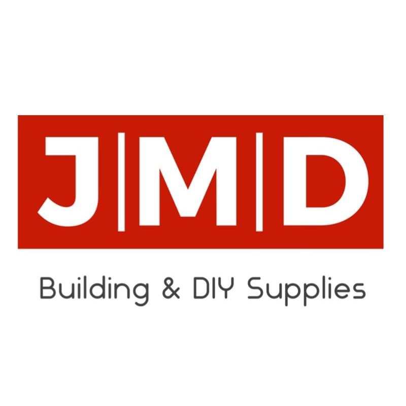 JMD Building & DIY Supplies - Hailsham, East Sussex  BN27 3DD - 07368 256637 | ShowMeLocal.com