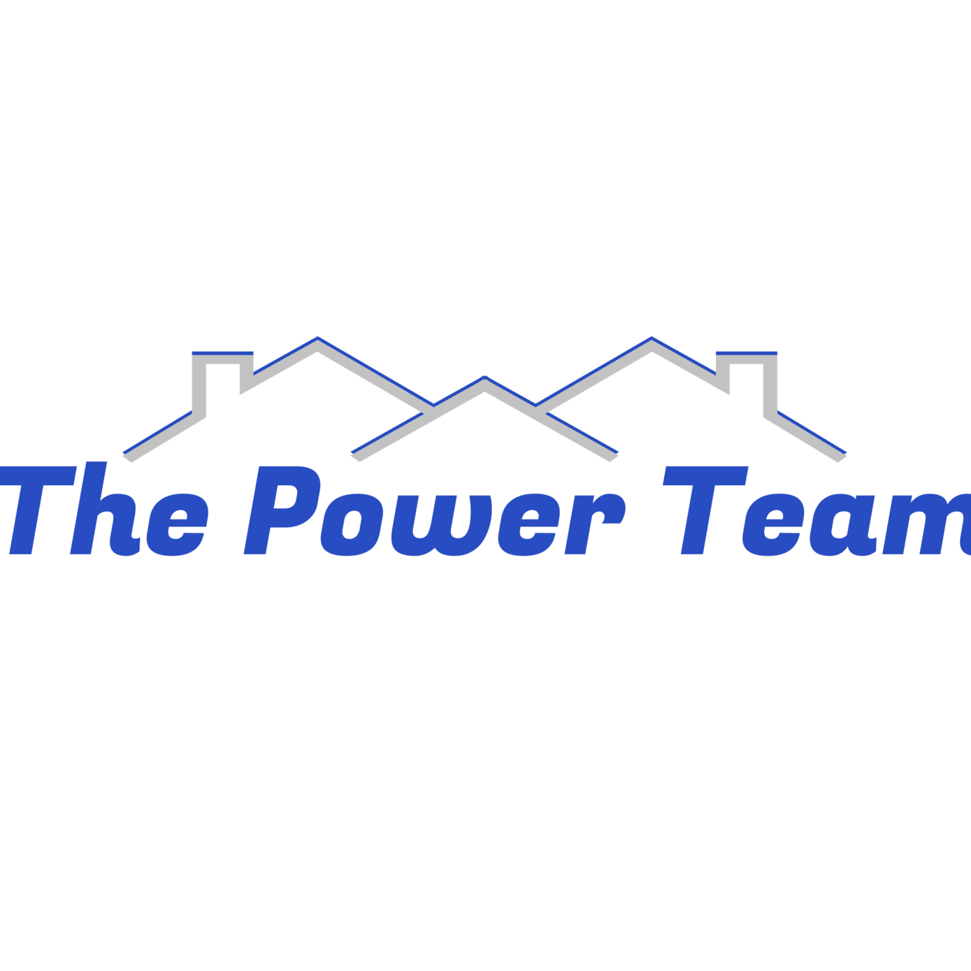 The Power Team - Sellstate Performance Realty