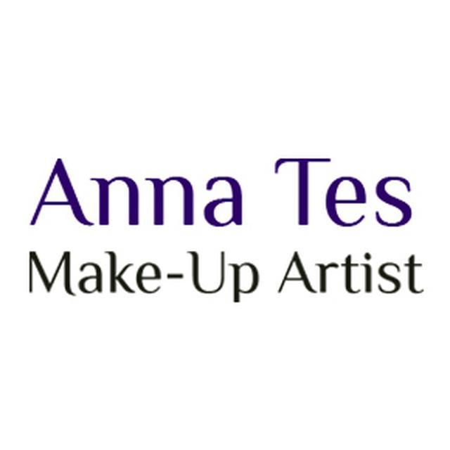 Anna Tes Make-Up Artist - London, London W14 8HA - 07553 642125 | ShowMeLocal.com