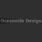 Oceanside Design