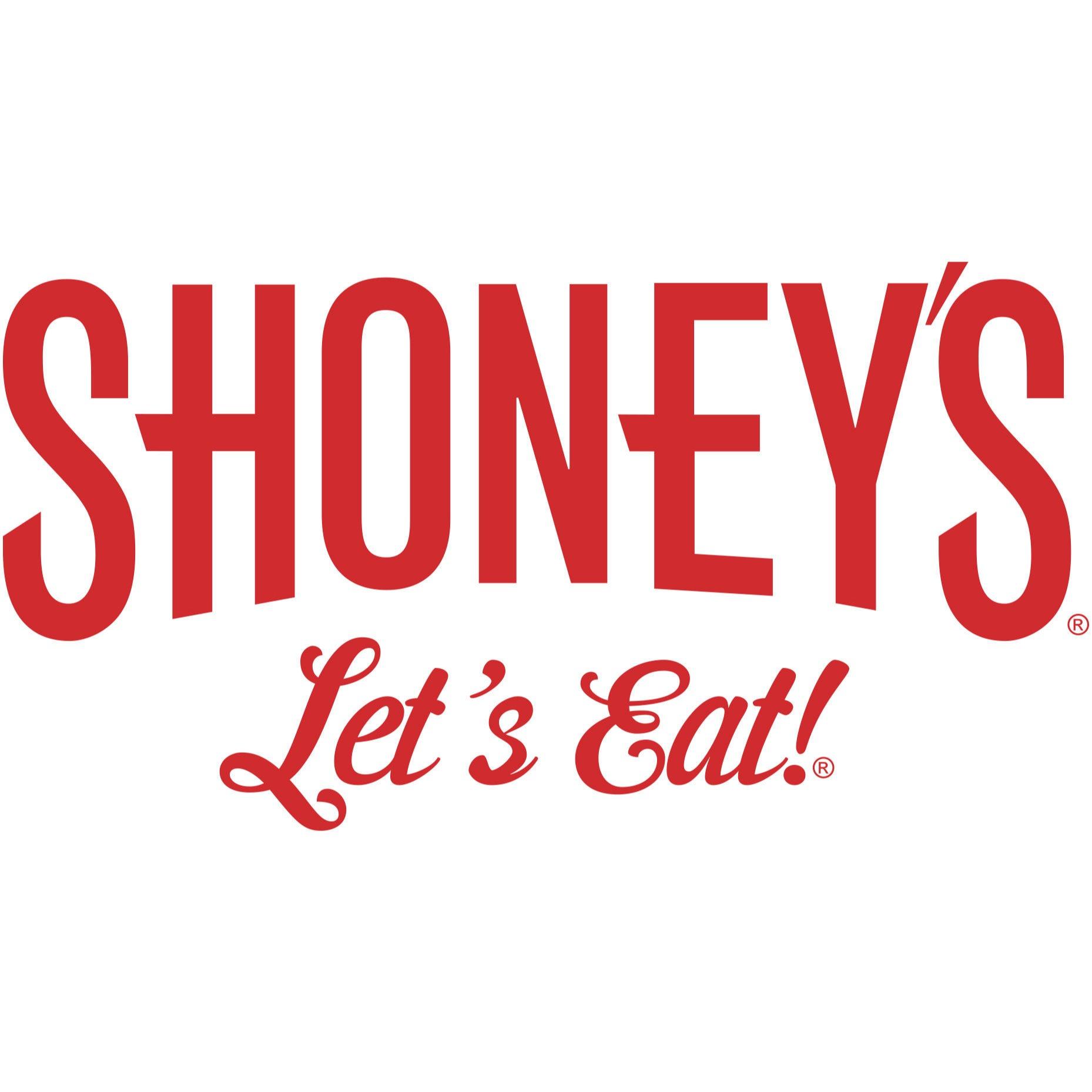 Shoney's - Sevierville