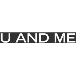 U and Me AB