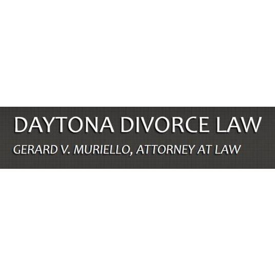 Gerard V. Muriello Attorney at Law - Daytona Beach, FL 32114 - (386)872-4909 | ShowMeLocal.com