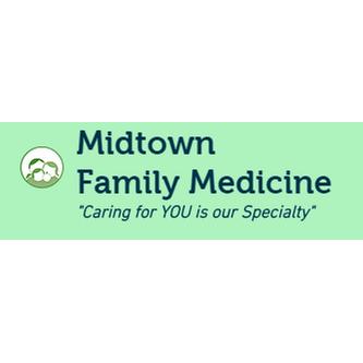 Midtown Family Medicine - Albuquerque, NM - General or Family Practice Physicians