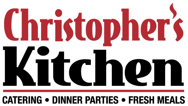 Christophers kitchen in morganville nj 07751 citysearch Christopher s kitchen