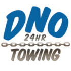 DNO Towing