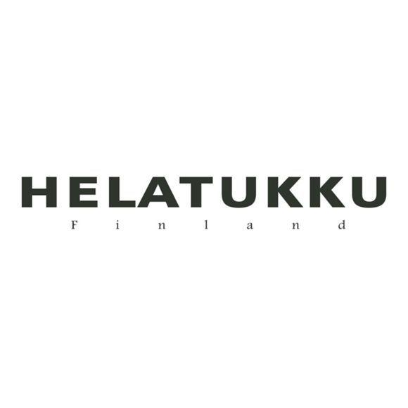 Helatukku Finland Oy