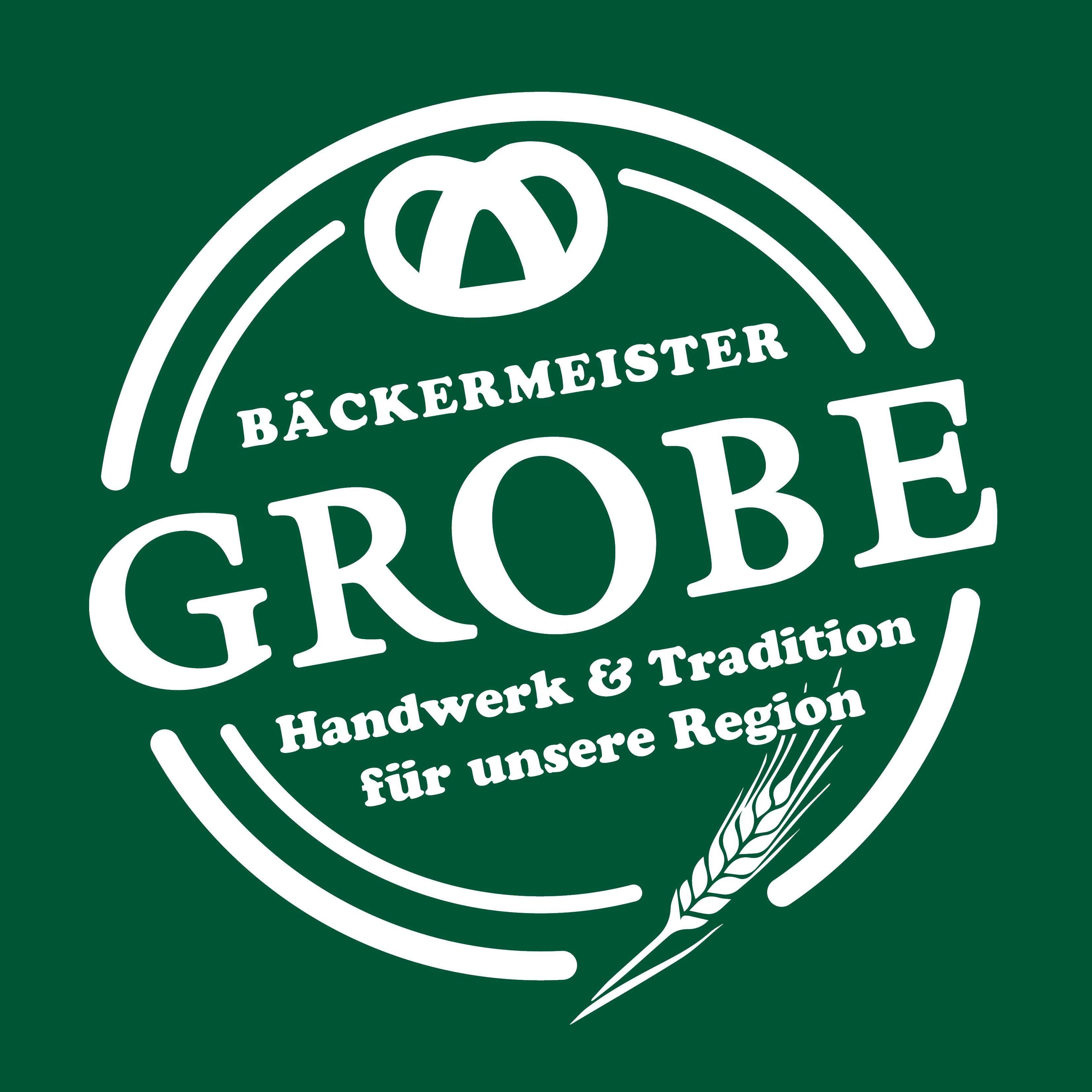Bild zu Bäckermeister Grobe GmbH & Co. KG Marten in Dortmund