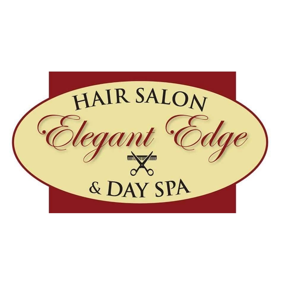 Elegant edge hair salon and day spa in willington ct for 3 day spa