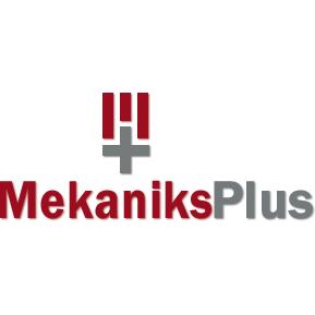 Mekaniks Plus Auto Repair - Oxnard, CA - General Auto Repair & Service