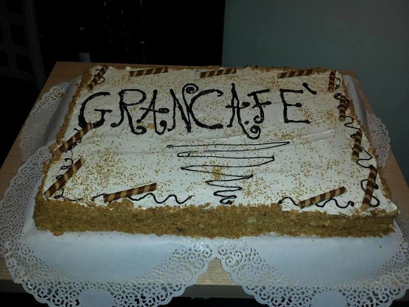 Grancafè