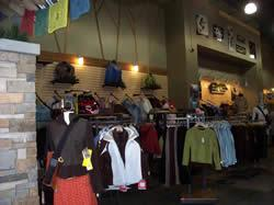 Mountain High Outfitters - Huntsville image 4