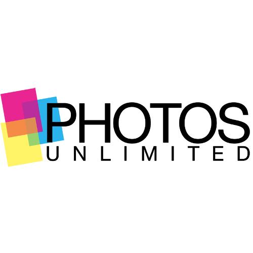 Photos Unlimited Portrait Studios