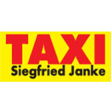 Taxibetrieb Siegfried Janke