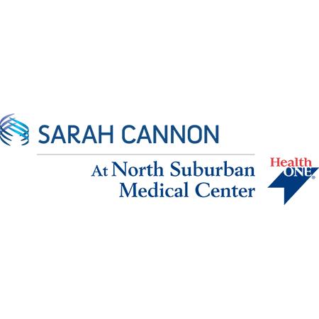 North Suburban Breast Care