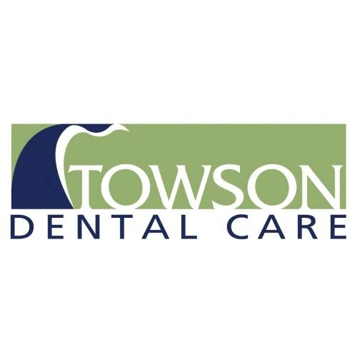 Towson Dental Care - Towson, MD - Dentists & Dental Services