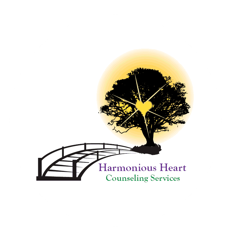 Harmonious Heart Counseling Services