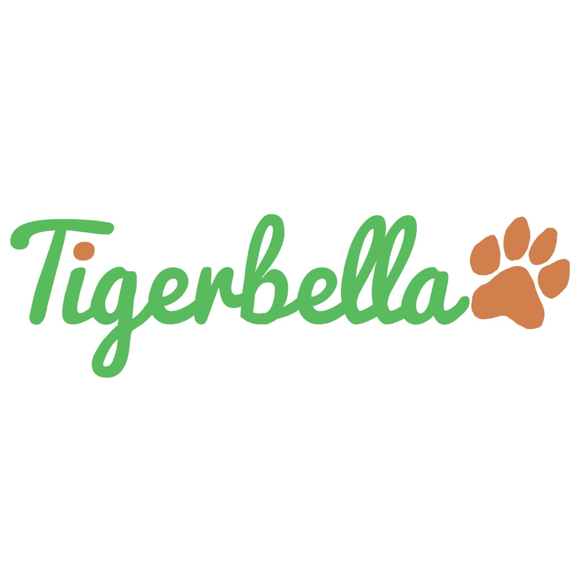 Tigerbella