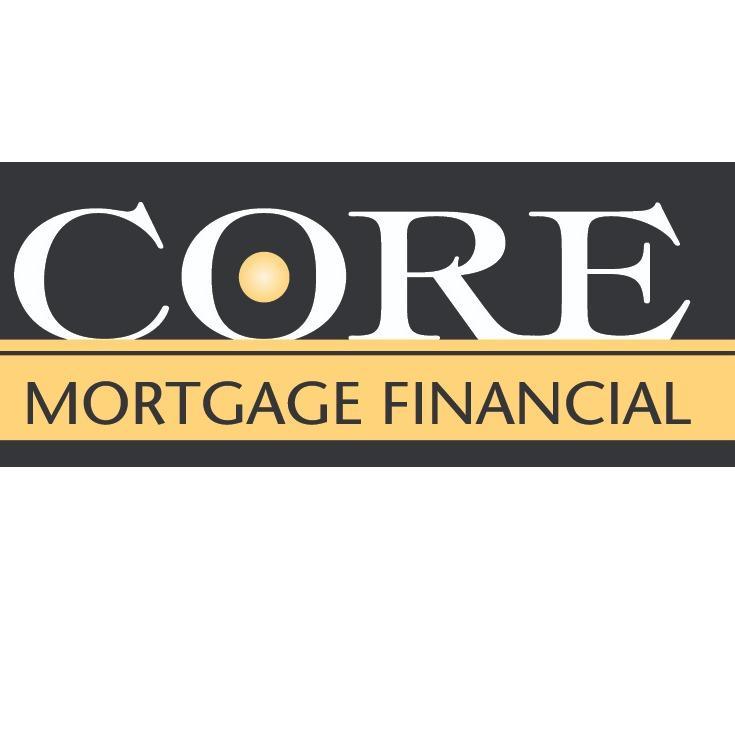 Core Mortgage Financial