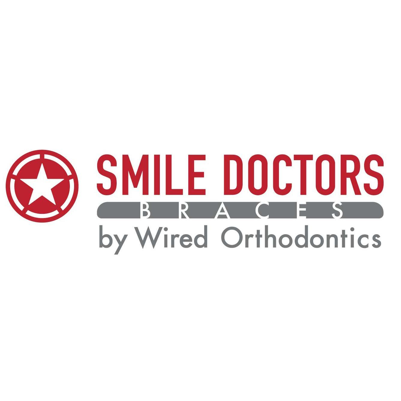 Smile Doctors Braces by Wired Orthodontics