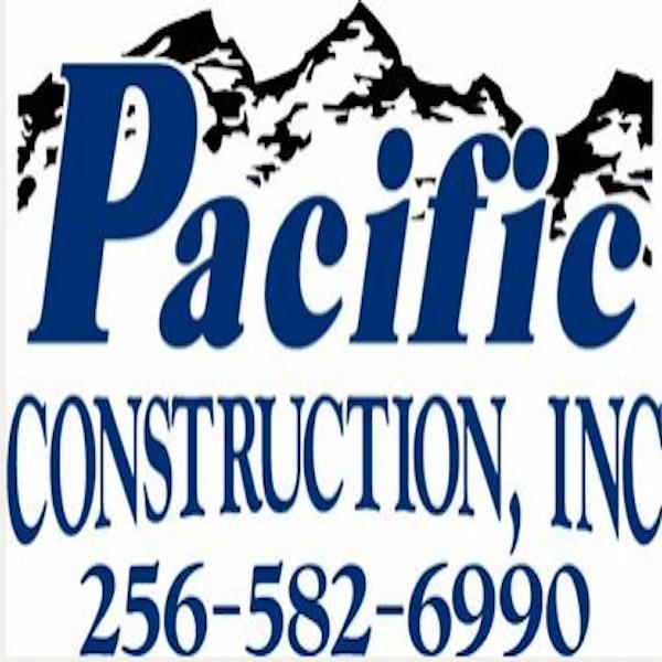 Pacific Construction, Inc.