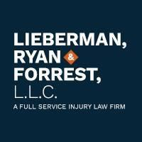 Lieberman, Ryan & Forrest, L.L.C.
