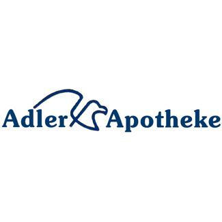 Bild zu Adler-Apotheke in Lauf an der Pegnitz