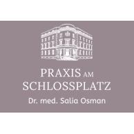 Bild zu HNO-Facharztpraxis & Ästhetische Medizin Dr. med. Salia Osman in Wiesbaden