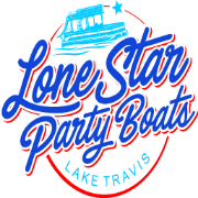 Lone Star Party Boat Rentals Lake Travis