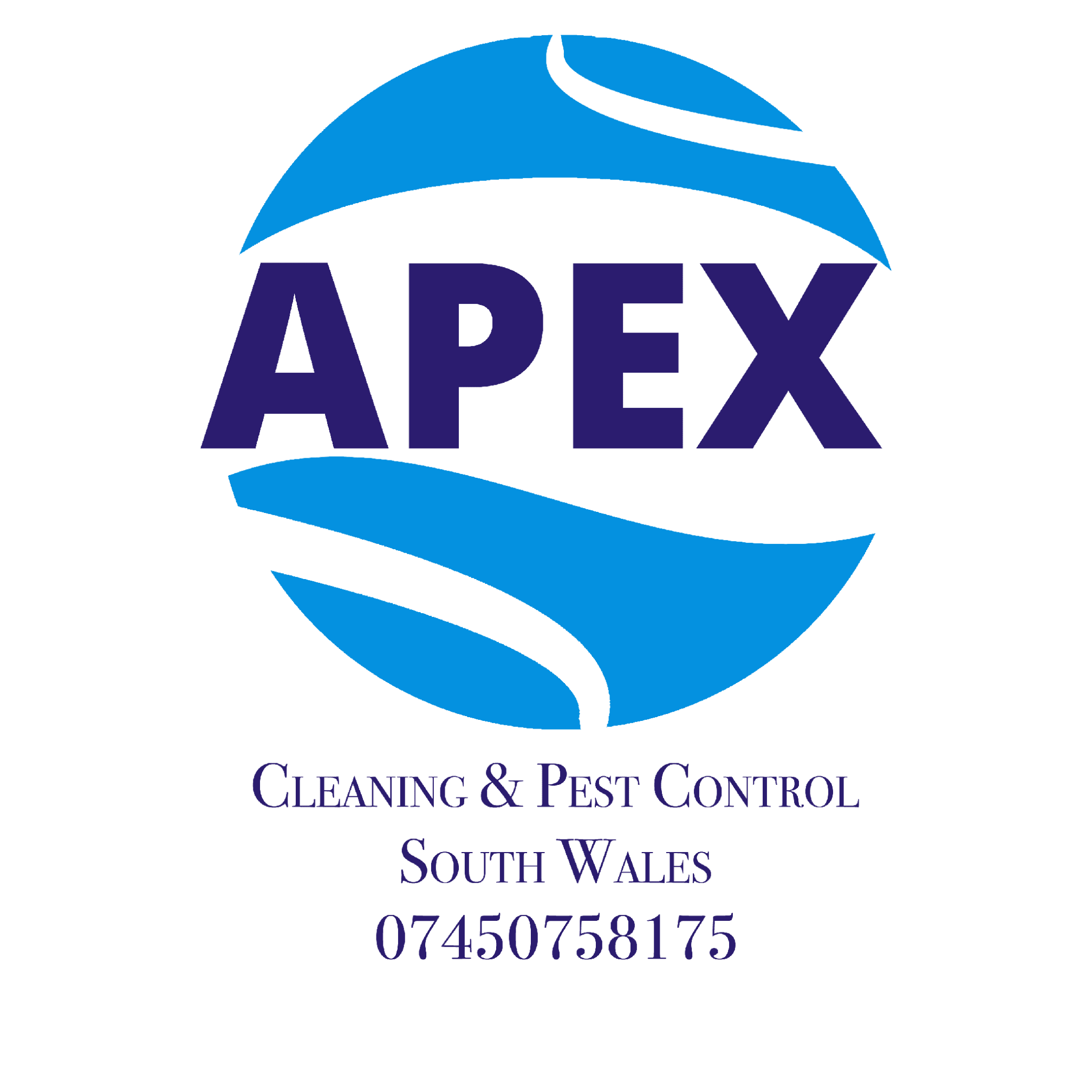 Apex Cleaning and Pest Control - Port Talbot, West Glamorgan SA12 9AQ - 07450 758175   ShowMeLocal.com
