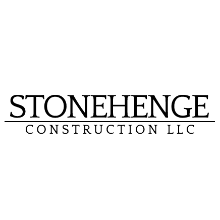 Stonehenge Construction LLC