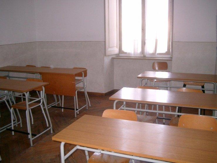 Centro Studi Cavour