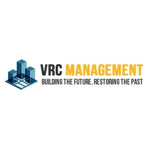 VRC Management LLC