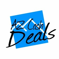 AZ Cash Deals