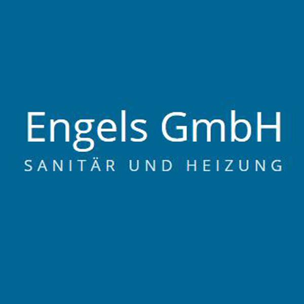 Bild zu Engels GmbH in Dortmund