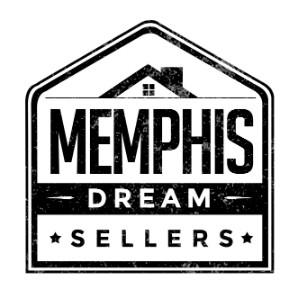 Memphis Dream Sellers