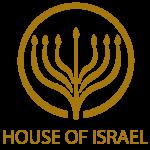 House of Israel - Arthur Bailey Ministries